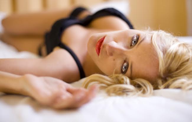 próbáld ki a leszbikus szexet hd szőrös hüvely