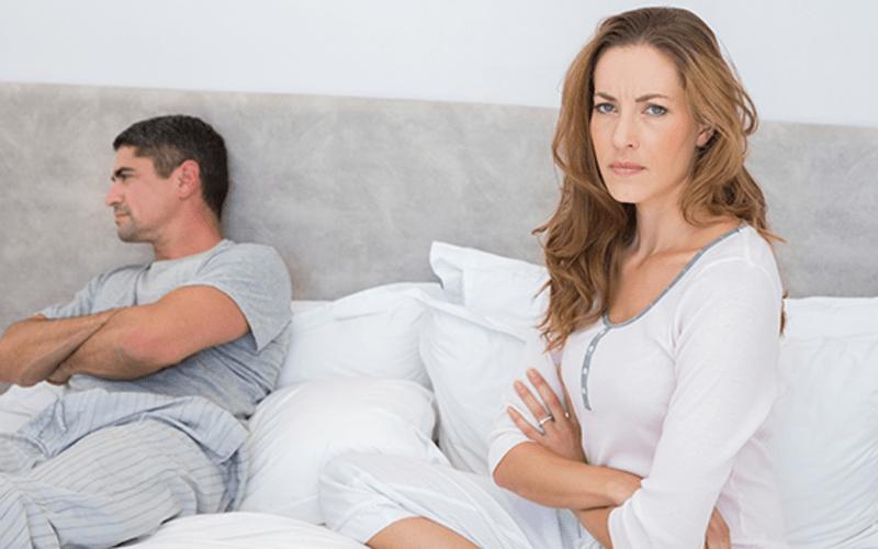 Kapcsolat randi tanácsadás